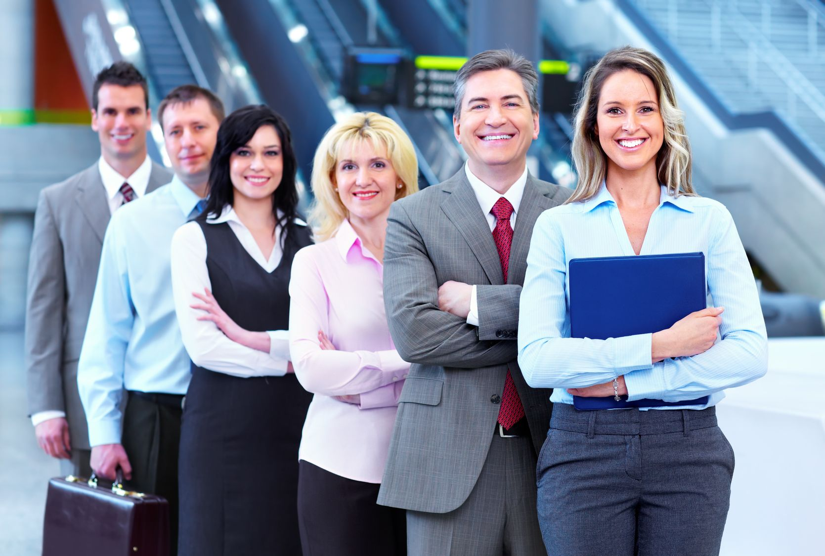 Employment, Independent Contractors, Consultants & Intellectual Property Considerations