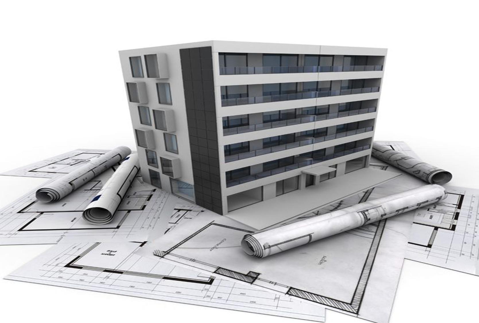 Real Estate Development: Entitlements, Land-Use & Joint Ventures